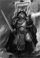 Capitaine Sicarius