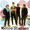 MetroStationPT
