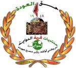 ناصر الدوايمة