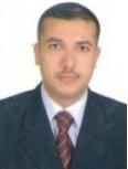 Ahmed Lafi
