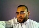محمود المصرى (أبو يزيد)