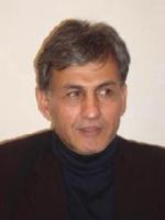 ابو ماهرخليل