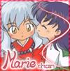Marie-chan
