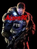 Aizen92