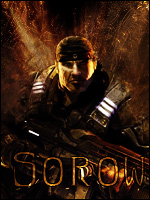 Sorow