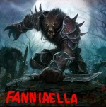 fanniaella