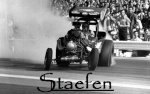 staefen