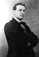François de Cheverny