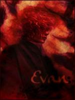 Evan Dalberg