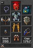 Soul Hellblade
