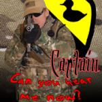 CaptainMurphy