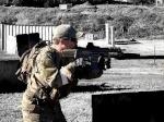 sniper2525