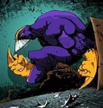 «{AS}»THEMAXX