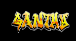 «{AS}»Santhy