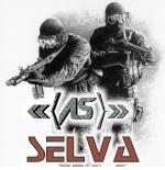«{AS}»Selva