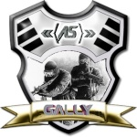 «{AS}»Gally