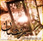 Zaynab Oum Fawzan