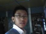 wan_one