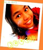 b0oCi3
