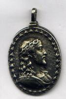 pausanias1963