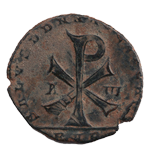 MEDALLAS PAPALES 171-87