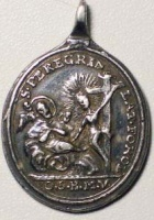 MEDALLAS PAPALES 479-84