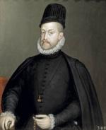 MEDALLAS PASTORILES, FIGURADAS Y DE VENTANA 576-91