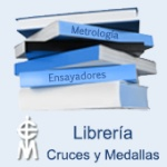 LIBRERIA 72-51