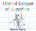 Manolo Ferrer