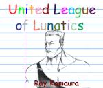 RayKamaura