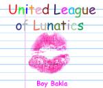 Boy Bakla