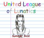 Summer Bold