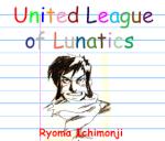 Ryoma Ichimonji
