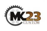 mk-23