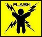 flash_oscar