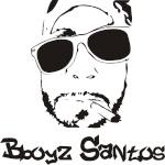 BBoyzSantos