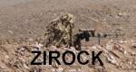 zirock