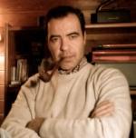 Pepe Ruiz