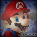 Mario33