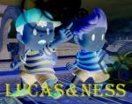 Lucas&Ness
