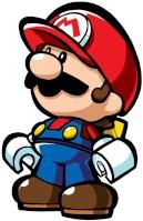 MarioStrikBrawl