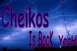 Cheikos