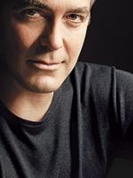 Oscar Mayar