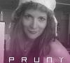 Pruny