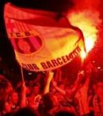 قاهرة مدريد