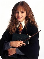 Hermione Fan
