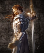 Saxondragon