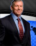 Vince McMahon||¤Flø¤