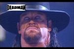 Undertaker/apocalypse