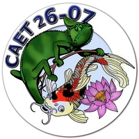 CAET2607